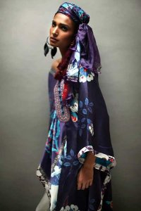 Pret Summer Traditional Collection