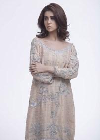 Spring Formal Traditional Wear Ayesha Somaya Collection 2016 11