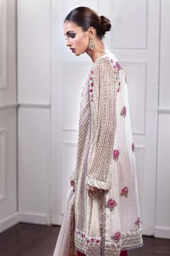 Summer Formal Wear Festive Collection Shehnaz 2016 10