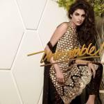 Unbeatable Spring Formal Wear Shehla Rehman Collection 2016 5