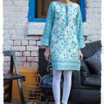Alkaram Studio Digital Sateen I Love Pret Collection 2016 5