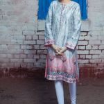 Alkaram Studio Digital Sateen I Love Pret Collection 2016 7
