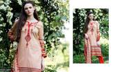 Anum printed lawn dresses al zohaib collection