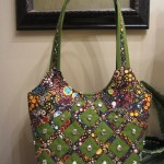 Custom Handbag Ideas That You Can Make By Yourself 5