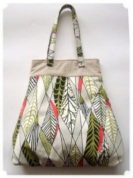 Custom Handbag Ideas That You Can Make By Yourself 7