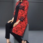 House Of Ittehad Valentines Day Pret Collection 2016 6