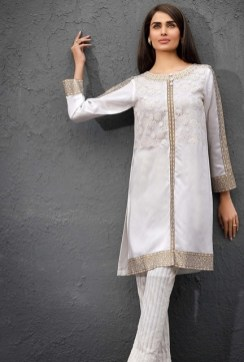 House Of Ittehad Valentines Day Pret Collection 2016 8