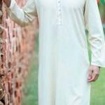 Junaid Jamshed Men's Summer Kurta Collection 2016 6