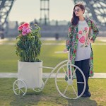 Lahori Ink Valentines Day Pret Collection 2016 2