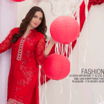 Maira Ahsan Valentines Day Pret Collection ZS Textiles 2016 3