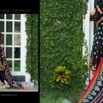 Monsoon Printed Summer Lawn Collection Al-Zohaib 2016 16