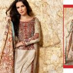 Monsoon Printed Summer Lawn Collection Al-Zohaib 2016 20