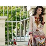 Monsoon Printed Summer Lawn Collection Al-Zohaib 2016 21