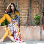 Monsoon Printed Summer Lawn Collection Al-Zohaib 2016 29