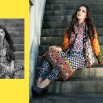 Monsoon Printed Summer Lawn Collection Al-Zohaib 2016 31
