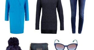 Polyvore Outfits You Need To See For This Season