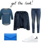 Polyvore Outfits You Need To See For This Season  2