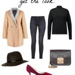 Polyvore Outfits You Need To See For This Season  7