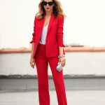 Women Suits Spring Outfits That You Should Look At  11