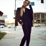 Women Suits Spring Outfits That You Should Look At  4