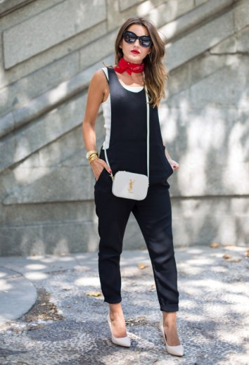 Women's Spring Outerwear Casual Street Style 2016 5