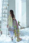 Crimson Lawn Dresses Farah Talib Aziz Collection 2016 11