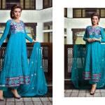 Royal Chiffon Wijdan Collection By Salam Textiles 2016 15