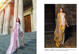 Sobia Nazir Luxury Lawn Collection SS 2016 15