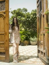 Layla Chatoor Summer Resort Collection 2016 9
