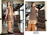 Motifz Embroidered Rangol Summer Collection 2016 7