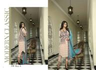 Nation Swiss Lawn Embroidered Summer Dresses 2016 4