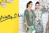 Rajbari Fancy Kurtis Young Girls Need To See