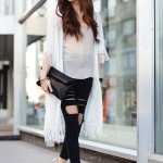 Ripped Jeans For Women Ultimate Summer Clothing 10