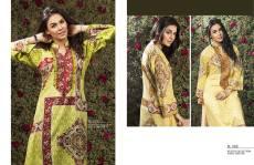 Sitara Kurti Collection