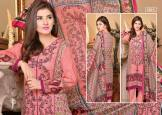 Summer Casual Designer Lawn By Jubilee Textiles 2016 18
