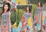 Summer Casual Designer Lawn By Jubilee Textiles 2016 21