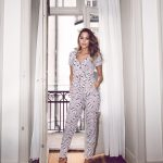 Summer Jumpsuit Styling Guide To Become More Stylish 7