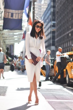 Women Office Outfits
