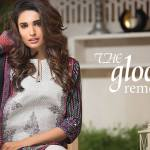 Alizeh Summer Eid Collection ZS Textiles 2016 5