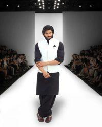 Amir Adnan Men Traditional Collection 2