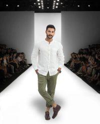Amir Adnan Men Traditional Collection 3