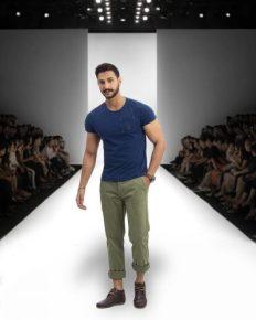 Amir Adnan Men Traditional Collection 7