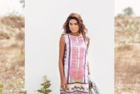 Coco Eid Lawn Collection By Zara Shahjahan 2016