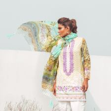 Coco Eid Lawn Collection