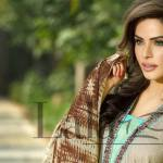 Dahlia Eid Summer Collection By Lala Textiles 2016 5