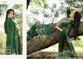 Firdous Lawn Eid Collection Printed Dresses 2016 20