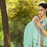 Firdous Lawn Eid Collection Printed Dresses 2016 23