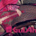 Gul-Ahmed-Festive-Eid-2016-Collection-Magazine-page-003