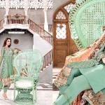 Gul-Ahmed-Festive-Eid-2016-Collection-Magazine-page-006