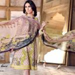 Gul-Ahmed-Festive-Eid-2016-Collection-Magazine-page-014